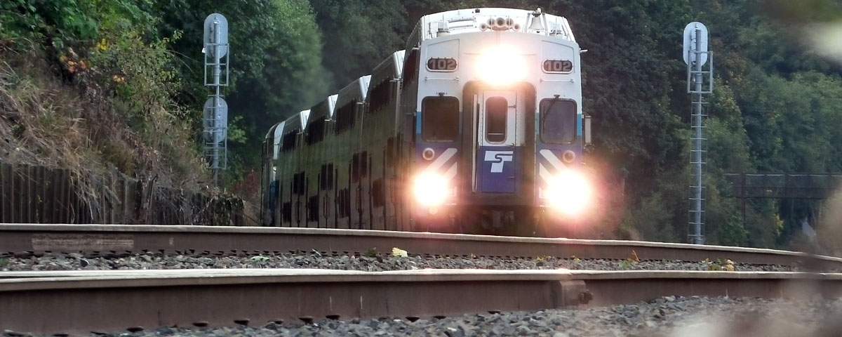 Sound-Transit-Sounder-Train-Everett