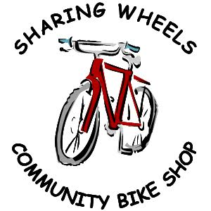 sharing-wheels-bike-shop