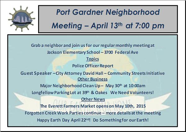 Port-Gardner-Postcard_2015-04